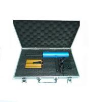 China AKS Gold and Diamond Detector for sale