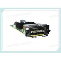 Wholesale ES5D21X08S00 Huawei Switch Card 8x10G SFP+ Interface Card With New Original from china suppliers