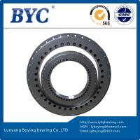 Wholesale Replace INA YRT1030 (1030x1300x145mm) Rotary table bearing For NC Turntable high precision from china suppliers