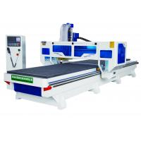 Quality Automatic Woodworking CNC Machine /1325 ATC Cnc Router Machine Taiwan TBI Ball Screw for sale