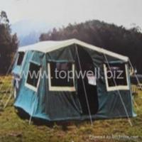 Wholesale Car Trailer Tent from china suppliers