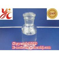 Food Additives Benzyl benzoate CAS : 120-51-4  Skype : eric15719