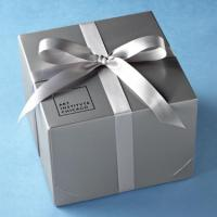Folding magnetic gift box series for sale
