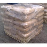 China Sorbitol Powder, food sweetener, 20-60mesh, good flowing, E420, manufacturer, BP, USP, EP, FCC standard, factory price for sale