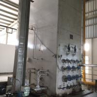 Wholesale 315m3/h 99.6% O2 / N2 Cryogenic  Liquid Oxygen Plant Air Separation plant from china suppliers
