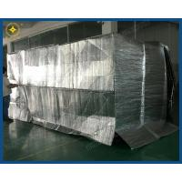 Wholesale heat insulation shipping container liner with six sides full thermal effect from china suppliers