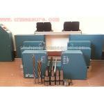 China Single-axis cable wire laser gauges LDM-25 LDM-50 LDM-100B LDM-150 LDM-210 LDM-380 for sale