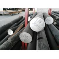 Wholesale Alloy 28 Special Stainless Steel With Oxidizing Acids Corrosion Resistance from china suppliers