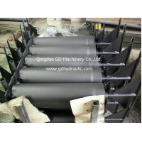 Wholesale welded vehicle lift hydraulic cylinder, ,MOTORCYCLE LIFT TABLE hydraulic cylinder from china suppliers
