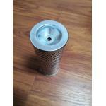 China Parker oil filter 937873Q for sale