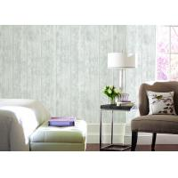 Wholesale Sound Absorbing Famous Modern Wallpaper Patterns Home Decorating Wooden Color from china suppliers