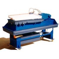 Wholesale 2012 Best Selling Shaking Table For Ore--- Manufacturer from china suppliers