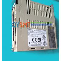 Wholesale smt parts FUJI XP142,XP143 EEAN2651 SERVO AMP SGDS-02A01ARY501 from china suppliers