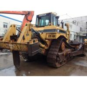 Used CAT D8R Bulldozer,CATERPILLAR D8R DOZER FOR SALE for sale