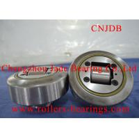 Wholesale Industries Combined Bearing 4.055 MR.022 ZRS 35*70.1*23 One Year Guarantee from china suppliers