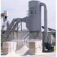 Wholesale Industrial DMC pulse bag dust catcher from Tlong from china suppliers