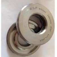 Wholesale 51407 Thrust ball bearing single direction Stainless stell SS304 from china suppliers