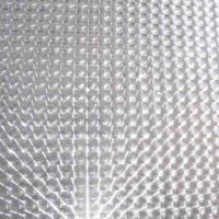 Wholesale Cat Eye Window Covering Foil, Made of 100% EVA Material from china suppliers