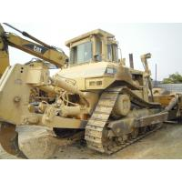 CAT bulldozer for sale CATERPILLAR D8N used shanghai for sale