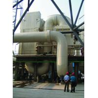 Wholesale Carbon Steel Combustion Air Preheater Experienced EPC Contractor Water Heat Medium from china suppliers