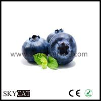 Wholesale E liquid vapor flavor Blueberry Sweet liquid from china suppliers