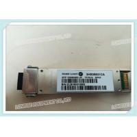 Wholesale Alcatel - Lucent XFP Optical Transceiver 3HE05831CA 10GBASE-LR SMF 1310NM 20KM DDM from china suppliers