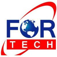China Fortune Port Technology Limited logo