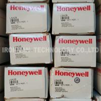 China 10 Amps Heavy Duty Limit Switch Series Micro Honeywell LSA2B 12 Months Warranty on sale