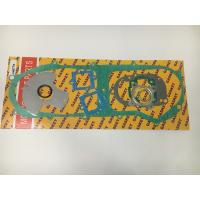 Wholesale OVETTTO  MOTORCYCLE FULL GASKET from china suppliers