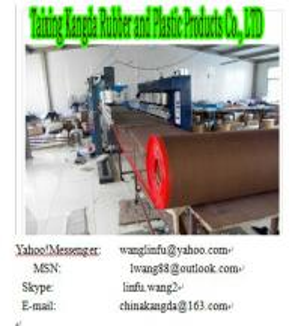 Wholesale PTFE coated teflon mesh conveyor belt from china suppliers
