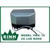 Vacuum Electric Air Diaphragm Pump , Low Power Consumption for sale