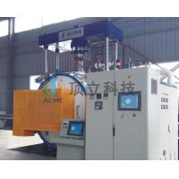 Wholesale Vacuum Diffusion Welding Furnace for Diffusion Treating Tubing blade and Falcon Head from china suppliers