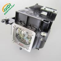 Buy cheap 100% Original projector lamp 610 343 2069 & lmp131 for Sanyo PLC-XU305, XU300 from wholesalers