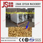 Best Sesame Cashew , Chestnut Peanut Roasting Machine / Roaster Machine wholesale