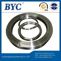 Wholesale RE30040UUCCO Crossed Roller Bearings (300x405x40mm) High precision Robotic arm use from china suppliers