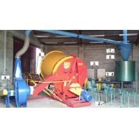 Wholesale hot selling ring die wood pellet mill from china suppliers