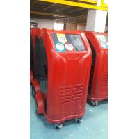 Wholesale Storage Cylinder Automotive Ac Recovery Machine from china suppliers