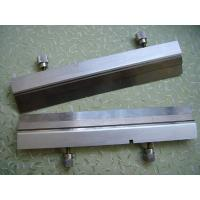 Wholesale Dek smt parts METAL BLADE KIT from china suppliers
