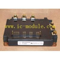 Best mitsubishi igbt module( PM200RSD060) wholesale