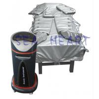 China Air Pressure Massage & Infrared Equipment for Weight Loss on sale