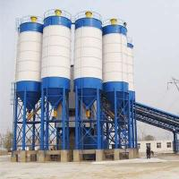 Wholesale China supplier for 100 ton silo for cement storage from china suppliers