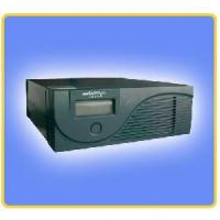 Wholesale variable frequency ac power supply from china suppliers