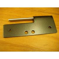 China 314D966449 / 314D966449E hinge for Fuji SLP800 minilab machine on sale