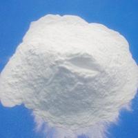 Wholesale 99% Al2o3 White Fused Aluminum Oxide For Grinding And Polishing from china suppliers