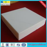 Wholesale GIGA china hot sale artificial granite stone from china suppliers