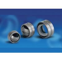 Wholesale Radial Spherical Plain Bearings Steel Outer Ring With A Single Axial Split from china suppliers