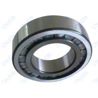 Wholesale Large 800mm Metal Single Row Cylindrical Roller Bearings Corrosion Resistance from china suppliers