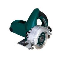 Wholesale Electric Saw from china suppliers