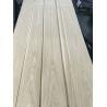 Buy cheap White Oak Sliced Wood Veneer American White Oak Natural Wood Veneers for from wholesalers