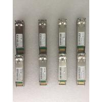 300m 850nm SFP+ Transceiver Module for 10GBASE-SR / SW , Fiber Optic Transceiver for sale